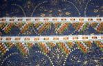 igne-oyasi-havlu-kenarlari-989-b